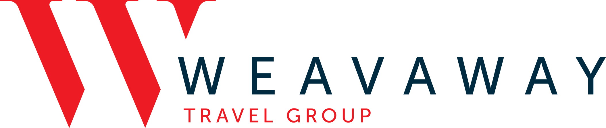 Weavaway Travel - Coach Hire Newbury Berkshire