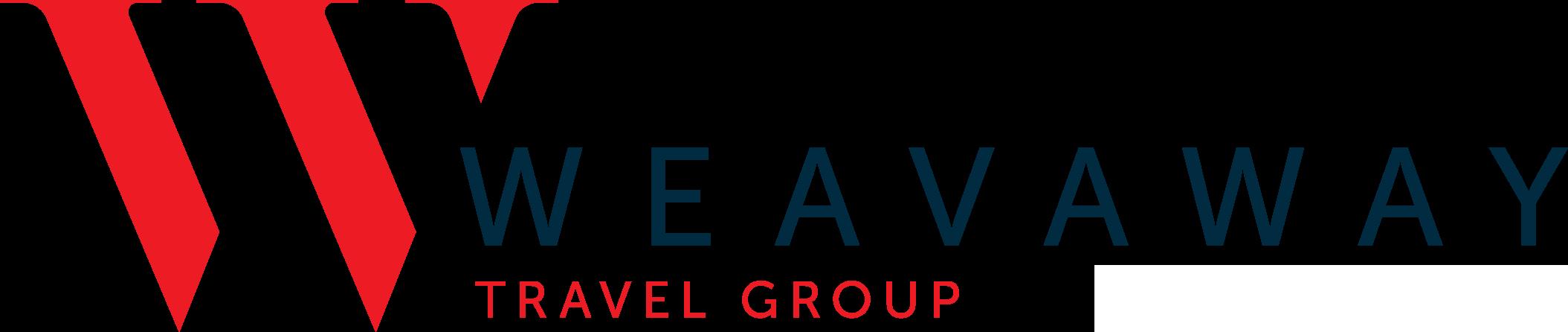 Weavaway Travel - Coach Hire Newbury Berkshire