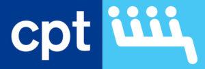 CPT Logo