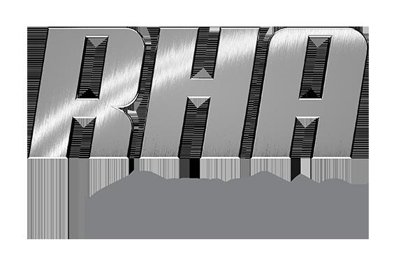 RHA Coaches